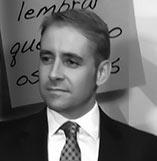 Daniel D. Antunes
